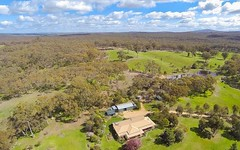 88 Symes Road, Muckleford South VIC