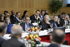 170421_KBMF_PHT048.jpg (www.g20-finance.de) Tags: politik washington usa