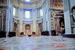 IMG_1000SOA (jean louis mazieres) Tags: rome vatican sanpietro
