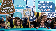 March for Science (vpickering) Tags: marchforscience demonstrations 2017 marchforsciencedc demonstration protest protesting