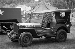 (Jim Frazier) Tags: worldwar2 worldwarii worldwar 2016 20160924rockfordwwii antique armor automobiles autumn battles cars classic classiccars equipment fall guns il illinois jimfraziercom machinery machines midwayvillagemuseum military museum people reenacting reenactment reenactments reenactors rockford september soldiers summer tanks transportation trucks uniform vehicles vintage war warfare warriors weapons ww2 wwii jeeps army usarmy q4