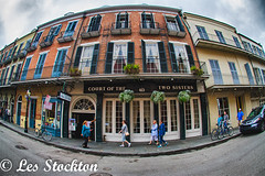 20170423_12452001_HDR.jpg (Les_Stockton) Tags: frenchquarter hdrefex highdynamicrange neworleans architectural architecture hdr vacation louisiana unitedstates us