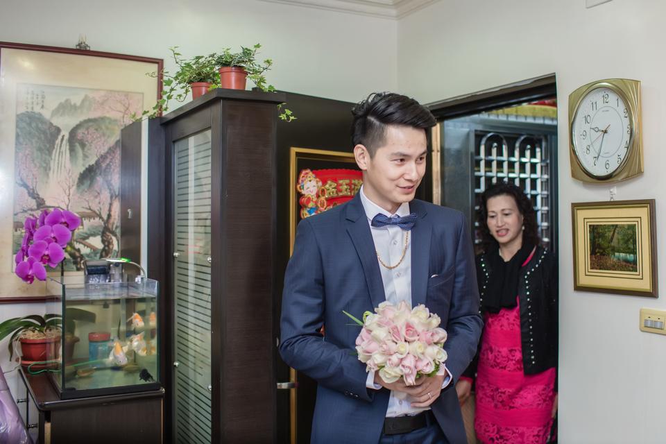 婚禮紀實-67