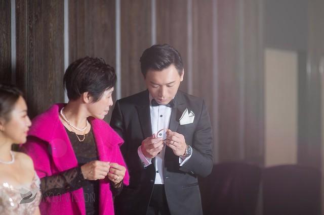 WeddingDay 20170204_049