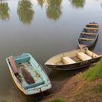 Il fiume Oglio ad Alfiano Vecchio thumbnail