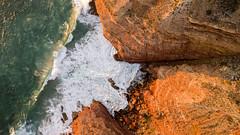 Kalbarri_Western Australia_0858