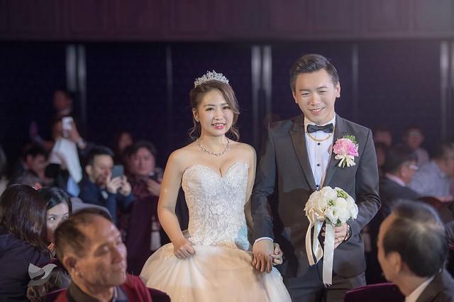 WeddingDay 20170204_196