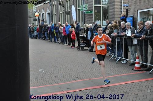 KoningsloopWijhe_26_04_2017_0056