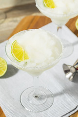 Cold Refreshing Lime Frozen Margarita (brent.hofacker) Tags: alcohol alcoholic bar beverage citrus classic cocktail cold daiquiri drink food fresh freshness frost frozen frozenmargarita fruit garnish glass green ice juice lime liquid liquor margarita mexican mexico mixed party refreshing refreshment salt slice sour spirit sweet tequila tropical white yellow