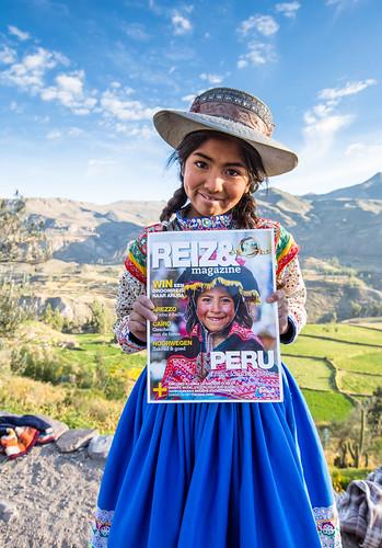 Peru_BasvanOortHR-166