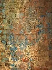 Brickwork Alcatraz b3159n (Al Greening) Tags: alcatraz ggnra sanfrancisco decay