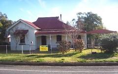 25 Tilga St, Canowindra NSW