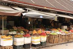 thedoctor44 (christophe.lebreton44) Tags: voyage vacances vietnam extérieur ville couleurs