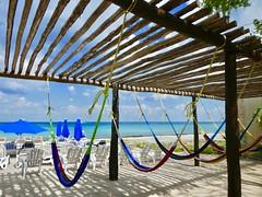 Version 2 Uvas Beach Cozumel Mexico April 2017 (bermudafan8) Tags: 2017 spring break bermudafan8 uvas cozumel mexico