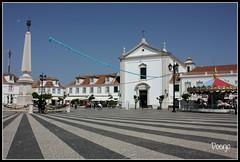 Vila Real de Santo António (Doenjo) Tags: vilarealdesantoantónio portugal doenjo 2017 canon450d