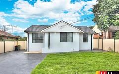 13 Goondah Street, Villawood NSW