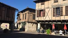 IMG_3665 (markgeneva) Tags: tarn france occitanie castelnaudemontmiral village lesplusbeauxvillagesdefrance bastide