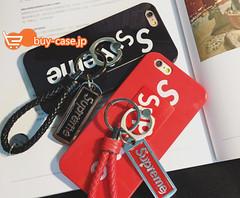 iphone7 ケース おしゃれ ブランドストリートファッションブランドsupremeカップル向けペアiphone6sシリコン製携帯カバーリング付きスタンド機能6plus保護5/5se赤い黒い (iphone7case.jp) Tags: iphone7ケースおしゃれブランド ストリート ファッション ブランド supreme カップル向け ペア iphone6s シリコン製 携帯カバー リング付き スタンド機能 6plus 保護 55se 赤い 黒い