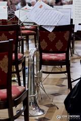 """adam zyworonek fotografia lubuskie zagan zielona gora • <a style=""""font-size:0.8em;"""" href=""""http://www.flickr.com/photos/146179823@N02/34294254256/"""" target=""""_blank"""">View on Flickr</a>"""