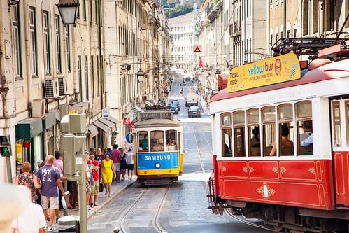 LissabonBasvanOortHIGHRES-29