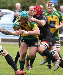 BW0Y3061 (Steve Karpa Photography) Tags: henleyhawks henley rugby rugbyunion game sport competition outdoorsport redruth