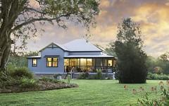 50 South Arm School Road, Woodford Island NSW