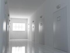 Chiusura Ospedali Psichiatrici Giudiziari (psicologia24) Tags: opg psichiatria manicomi rems