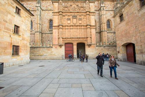 Salamanca_BasvanOort-41