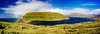 Sørvágsvatn - Faroe Islands (@PAkDocK / www.pakdock.com) Tags: 2016 adventure cliff clouds faroe faroese feroe grass grassland green island islands islas lake landmark landscape nature ocean outdoor outdoors pakdock panorama panoramic planet scotland sea sunny travel village wanderlust sørvágsvatn sorvagsvatn