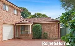 51 Sanoni Avenue, Sandringham NSW