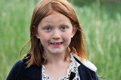 girl on her 9th birthday May 2013 3 (houstonryan) Tags: print children photography utah photographer child ryan may houston images photograph license sell 19 freelance 2013 houstonryan
