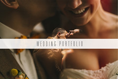 000 (Anton Kuzmenkov) Tags: wedding groom bride marriage happiness weddings emotions stylish classy