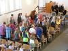 DSCN0234 (Neuapostolische Kirchengemeinde Aurich) Tags: kinder nak aurich neuapostolischekirche neuapostolisch nakkids
