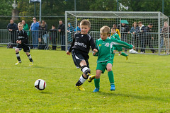 IMG_5736 - LR4 - Flickr (Rossell' Art) Tags: football crossing schaerbeek u9 tournoi denderleeuw evere provinciaux hdigerling fcgalmaarden