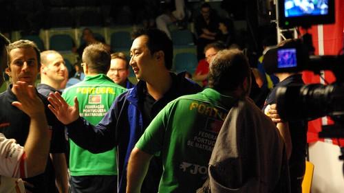 WCS Bonzini 2013 - Men's Nations.0134
