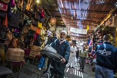 Morocco - Travel Photography by Damian Brown Photography (Damian Brown Photography *) Tags: travel orange nikon tea juice 14 mint sigma el morocco marrakech marrakesh lonelyplanet oranges 18 35 essaouira 128 juce fna morocoo djeema damianbrown d3100 damianbrownphotography