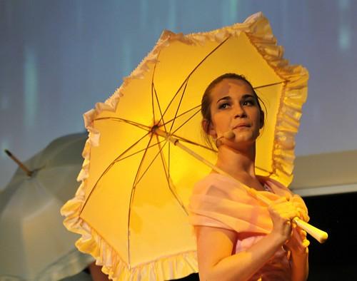 Johanna  Vogel 5942