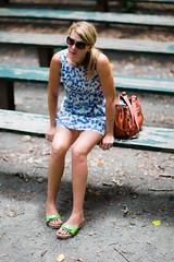 _MG_1792-130 (k.a. gilbert) Tags: feet sunglasses bench outside outdoors foot toes toe dress legs sandals nail mother naturallight polish thighs short stems kristen wife handheld upskirt pedicure fullframe milf manualfocus calves toenail wideopen gams drscholls manualaperture rokinon85mmf14 cumberlandpubliclibrary canon5dc