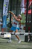 "Carolina Navarro 3 octavos femenina world padel tour malaga vals sport consul julio 2013 • <a style=""font-size:0.8em;"" href=""http://www.flickr.com/photos/68728055@N04/9426364892/"" target=""_blank"">View on Flickr</a>"