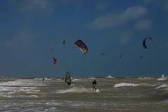 20130615_0298 (EJ Bergin) Tags: sussex worthing westsussex kitesurfing watersports kitesurfer goringbysea robhallett