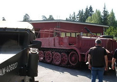 "SdKfz 9 Famo (11) • <a style=""font-size:0.8em;"" href=""http://www.flickr.com/photos/81723459@N04/9455167645/"" target=""_blank"">View on Flickr</a>"