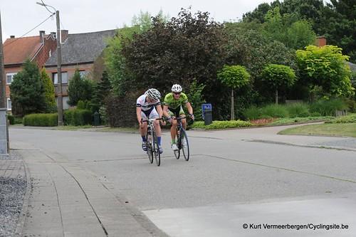 Roosdaal-Strijtem (348)