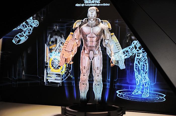 2013-hot-toys-expo