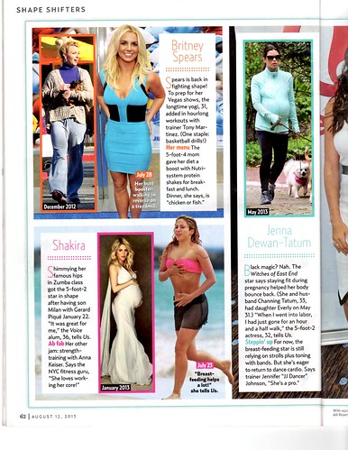 "Us Weekly Aug Jenna D • <a style=""font-size:0.8em;"" href=""http://www.flickr.com/photos/98874324@N05/9507890516/"" target=""_blank"">View on Flickr</a>"