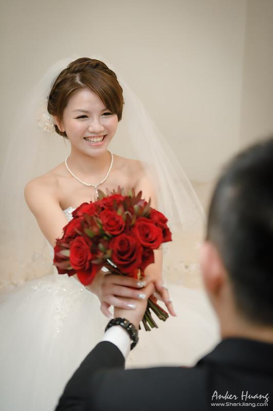 婚攝Anker-20130629-西華飯店035