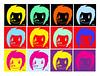 B-Pop Smokes Many Heads Bad Girl SPWK Comic Book Japan Art Punk Hair Style Pop Art Anime Chibi Manga Cartoon  Superhero Costume Cosplay Fantasy Lil Pink Fandom Manhua Dino School Bus Stuff Cosplayer Comic Convention Writing Paper Red Boots Gloves Cape Gun (pbpopakaalison) Tags: china sky music baby college japan movie book kat punk comic mask dorm mason cartoon chinese bad skate skimask skateboard marker skater mad punkband japanimation clubhouse dormroom membersonly coloringbook cartooncharacter badgirl punkkid skatergirl punkgirl cornrow madgirl babynewborn badkids collegeposter japankid babyart bpop dormposter skaterkid madkid monstarock spwk badgirlposter punkyhead girlsmask japancomic madmusic supapeweekids juniorwritersclub masonvalentine juniorritersclub superpeeweekids masonvalentinesong bpopcomic bpopposter bpopbadgirlposter bpopmasonvalentine bpopmask bpoppicture bpopbaby supapeeweebabies bpoproom bpopgirlsroom supababies bpopbadgirl madeehead girlpunkband monstamovie bpopjapan pinkskimask