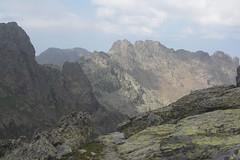 _DSC3072 (EssieP) Tags: france hiking gr20 corsica montecorona refugedelortudiupiobbu