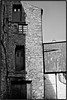 The Old Mill , 4 . (wayman2011) Tags: street urban bw architecture buildings cumbria mills alston canon400d