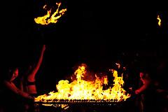 _DSC7846 (Alex aka Beserk) Tags: fireperformance singaporenightfestival starlightalchemytroope