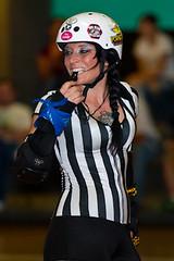 AH25_18292201.jpg (Les_Stockton) Tags: city rollerderby queen roller tulsa derby league allstars ref queencityrollerderby tulsaderbyleagueallstars